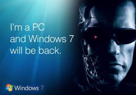 Заставки Для Windows Xp 3D