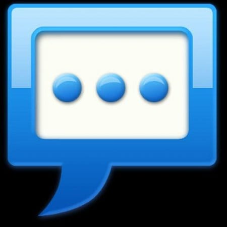Handcend SMS 5.1.5