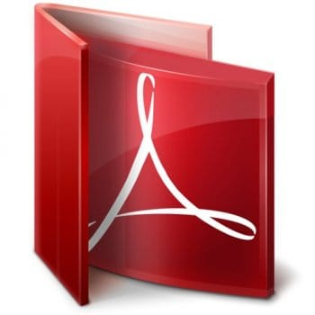 Adobe Acrobat Reader 9.3 RUS