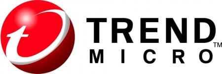 Trend Micro Titanium Security 2012 + ключи